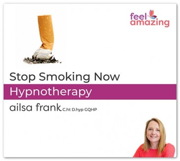 Stop Smoking Now Hypnosis Download