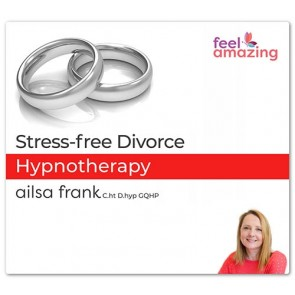 Stress-free Divorce Hypnosis Download