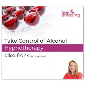 Take Control of Alcohol Hypnosis download