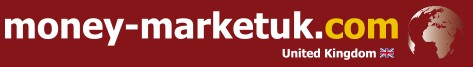 Money Market UK Logo